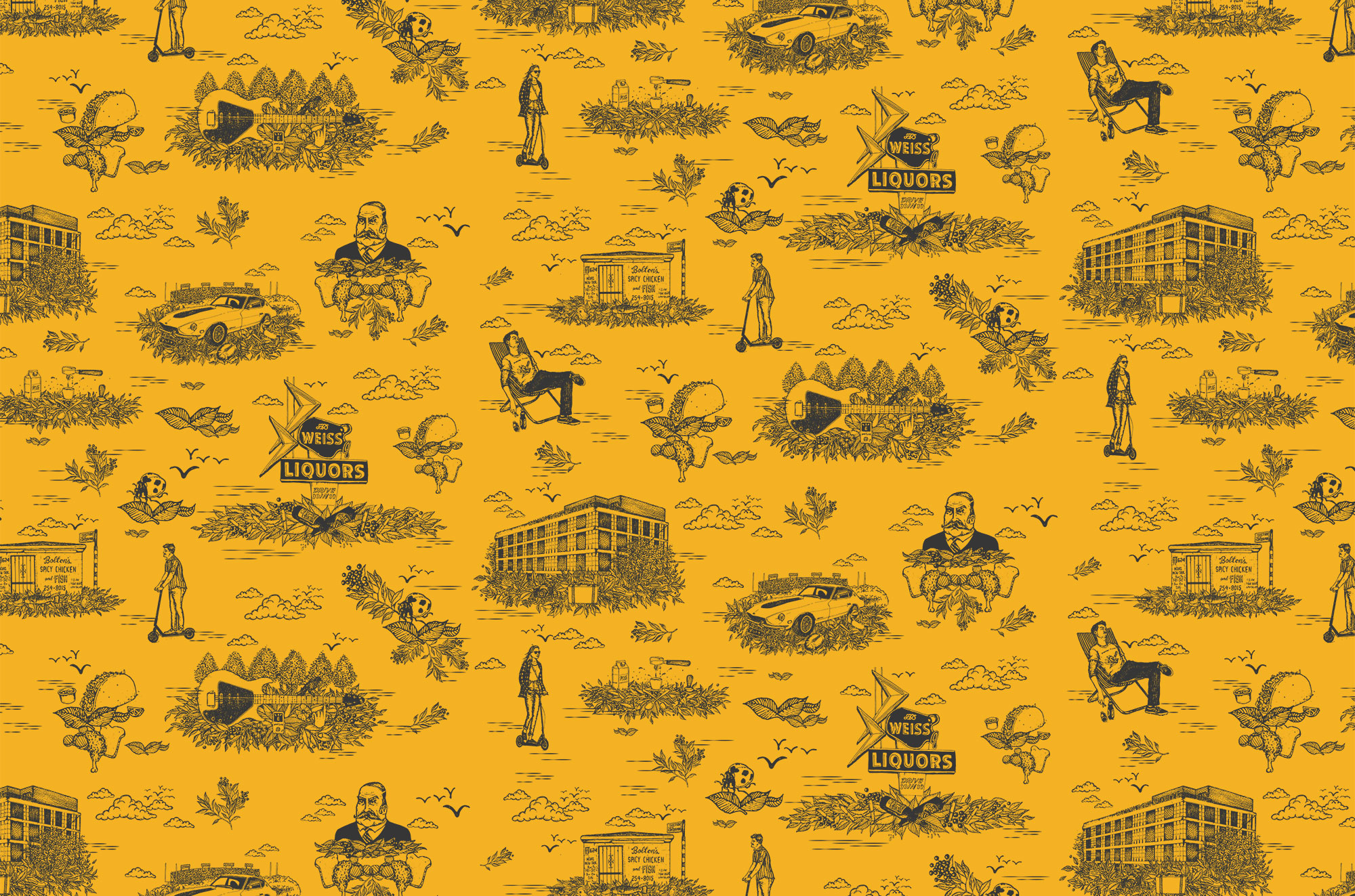 fhj-toile-pattern-revised